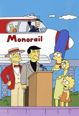 Marge vs the Monorail.jpg