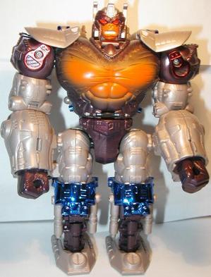 Thumbnail image for Primal robotmode.jpg