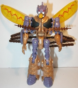 Thumbnail image for Transquito robotmode.jpg