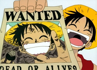 Wanted___Straw_Hat_Luffy_by.jpg