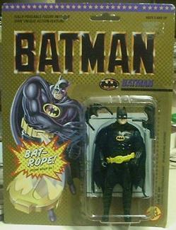 batman toybiz.jpg