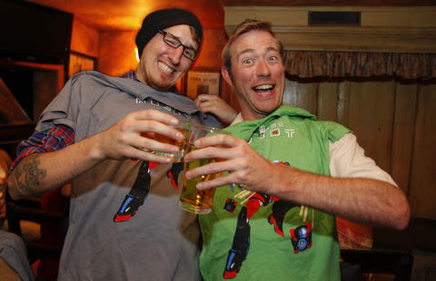 comic-con-parties-topless-robot-tim-and-eric-awesome-show-the-mighty-boosh.3667678.56-1-thumb-480x310.jpg