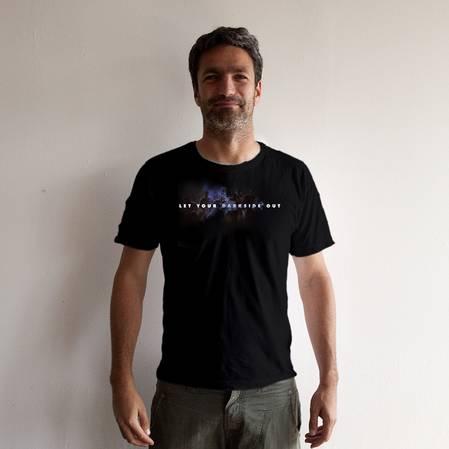 new-resident-evil-darkside-chronicles-game-shirt.jpg