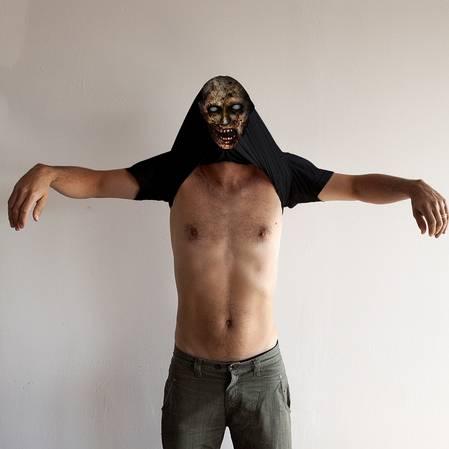 resident-evil-darkside-chronicles-game-shirt.jpg