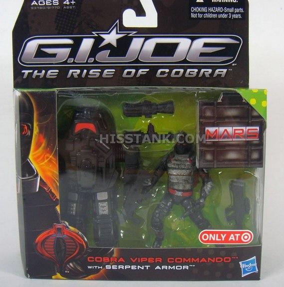 roc-target-viper-commando-and-serpent-armor-01.jpg
