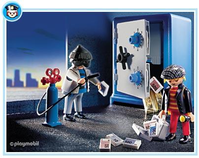 safecrackers.jpg
