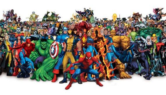 800px-Marvel-character-composit.jpg