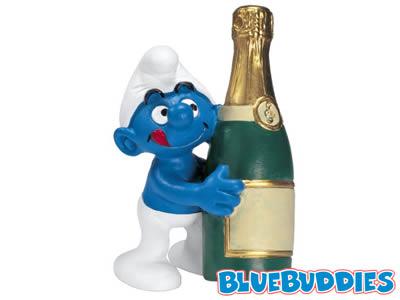 BottleSmurf.jpg