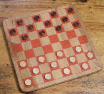 Checkersboard.jpg