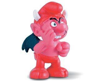 DevilSmurf.jpg