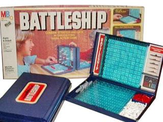 battleship_game.jpg