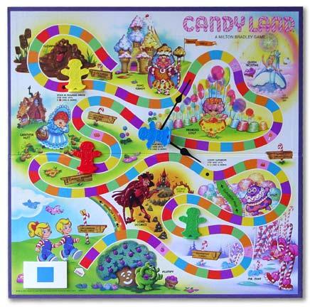 candy_land-board.jpg