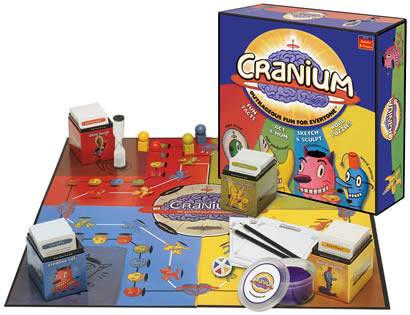 cranium-board-game.jpg