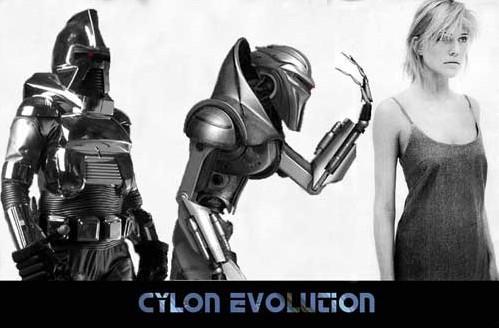 cylon-evolution.jpg