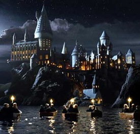 hogwarts_l.jpg