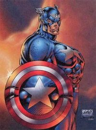Thumbnail image for liefeld_cap.jpg