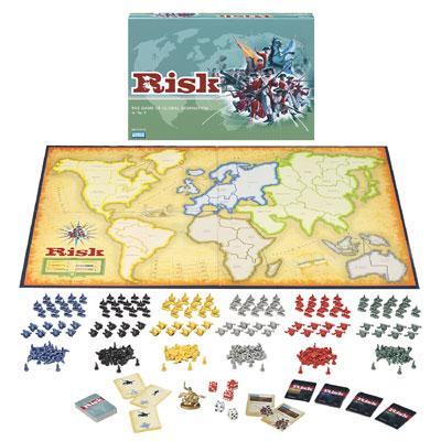risk-board-game.jpg