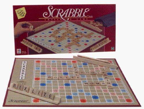 scrabble_box_open.jpg
