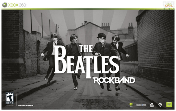 the-beatles-rock-band.jpg