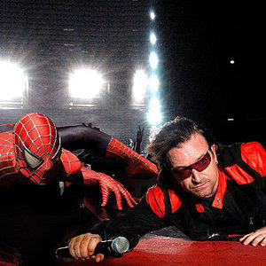 u2 spiderman.jpg