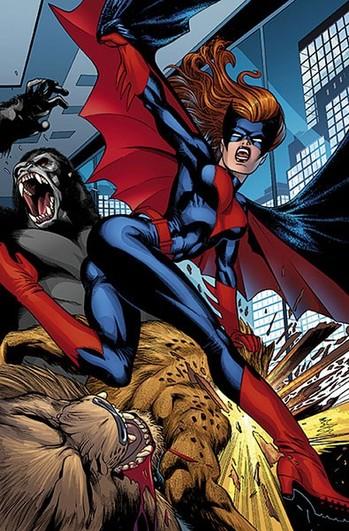 53349-batwoman_kathy_kane.jpg