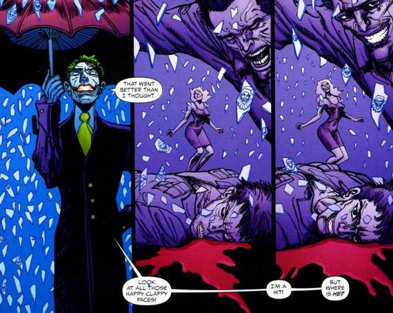 BatmanConfidentialCrop2.jpg