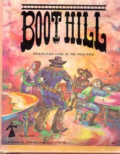 Boot Hill.jpg