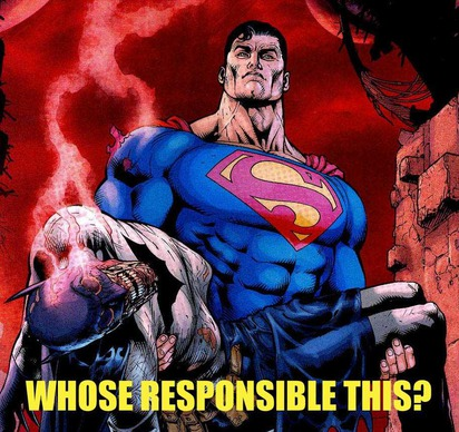 Dead Batman Whose Responsible This.jpg