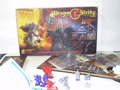 Dragon%20Strike%20G71.jpg