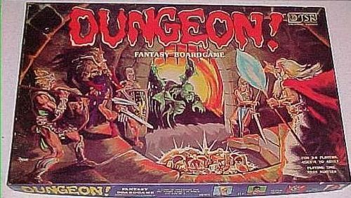 Dungeonboardgame.jpg
