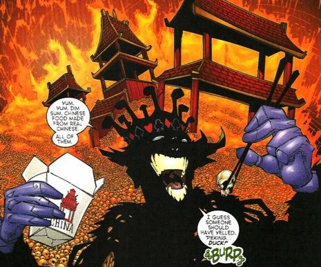 EmperorJokerChina.jpg