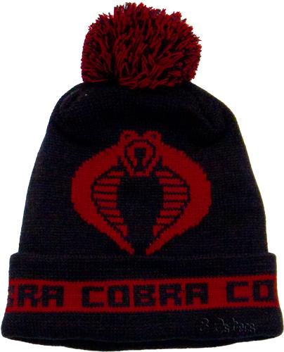 GI_Joe_Cobra_Commander-Tosselhat.jpg