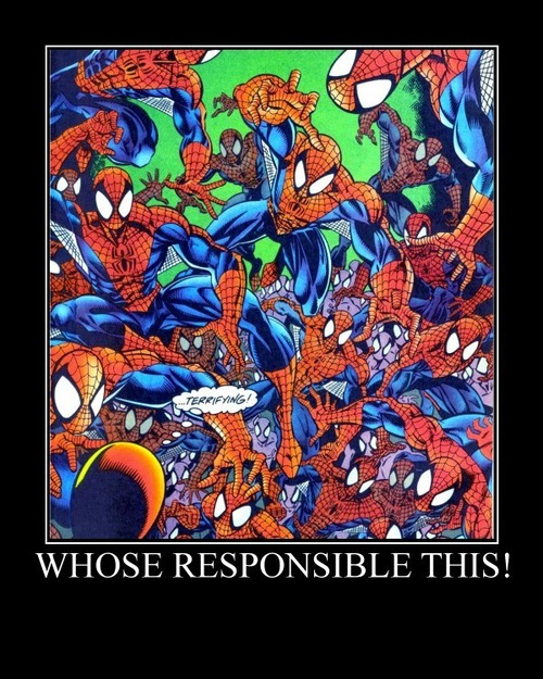 Marvel Man 1b2071e6.jpg