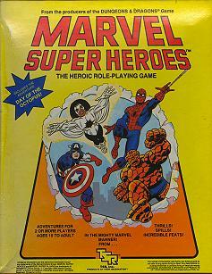 Marvel SH.jpg
