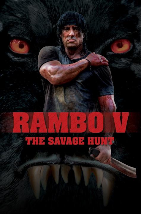 RamboV.jpg
