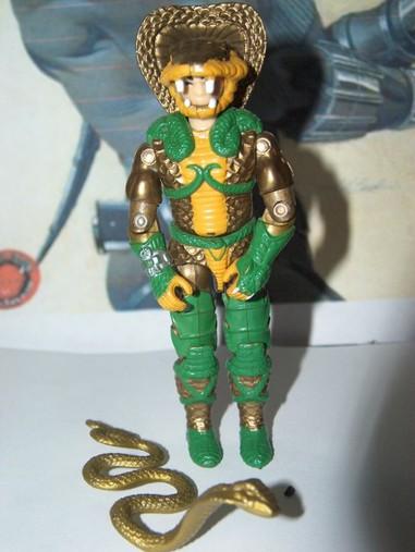 Serpentor.JPG