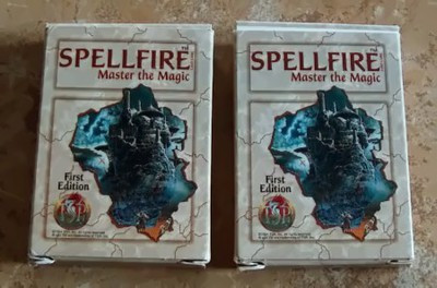 Spellfire.jpg