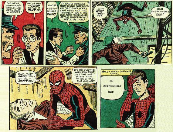 Spidermark - Repsonsible This.jpg