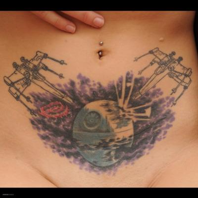 Star_Wars_Death_Star_Crotch_Tattoo.jpg