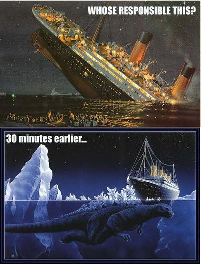 Titanic Whose Responsible This.jpg