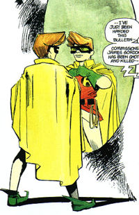 carrie_kelley.jpg