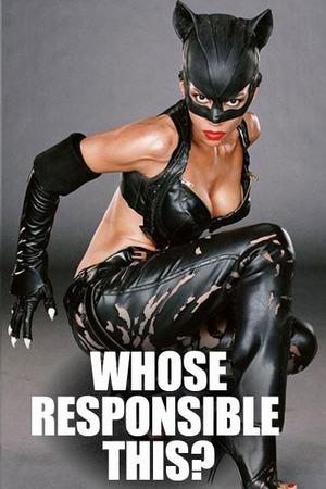 catwoman-5307.jpg