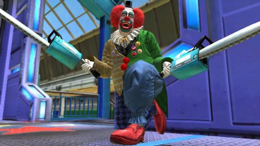 dead-rising-xbox-360-clown.jpg