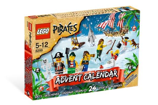 lego pirates 1.jpg