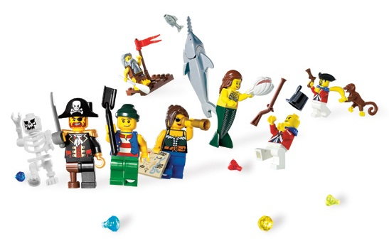 lego pirates 2.jpg