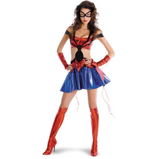 spider-whore.jpg