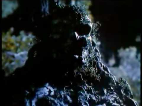 swamp_thing_television_series_still.jpg