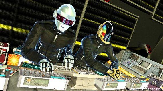 148762-DJ Hero - Daft Punk Mixology-noscale.jpg