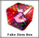 Items_Returned.png