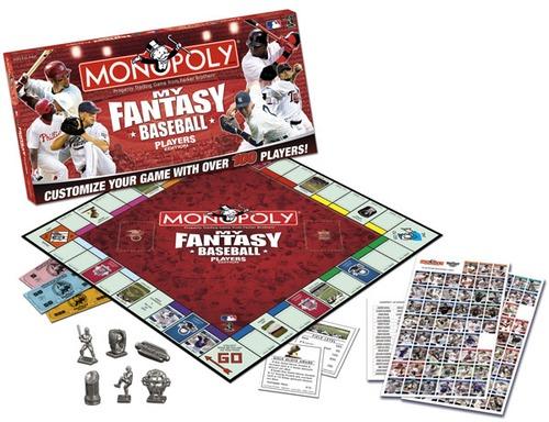 My Fantasy MLB_mn_pr_web.jpg